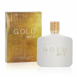 Jay Z - Gold