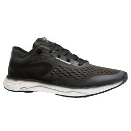 Kalenji - SCARPE RUNNING KIPRUN KD LIGHT