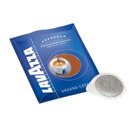 Lavazza - Grand' espresso tostatura scura