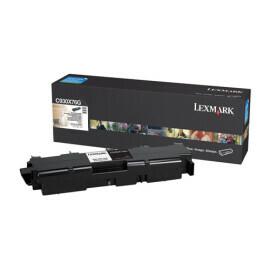 Lexmark - Toner Laser originale C930X76G