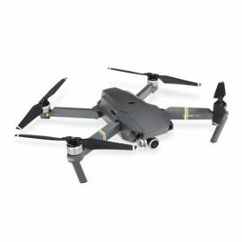 Mavic Pro - Drone DJI Combo