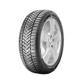 Maxxis - AP2 All Season