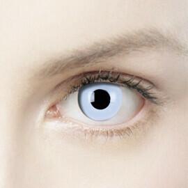 Mysa Lens - Bianche Zombie