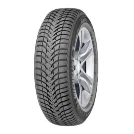 Michelin - Alpin A4