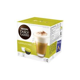 Nescafè Dolce Gusto - Cappuccino