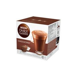 Nescafè Dolce Gusto - Chococino