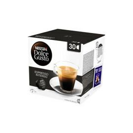 Nescafè Dolce Gusto - Espresso Intenso