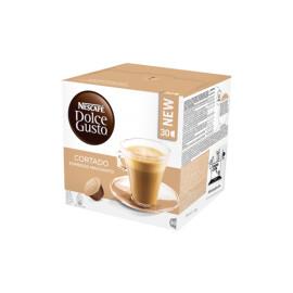 Nescafè Dolce Gusto - Espresso macchiato