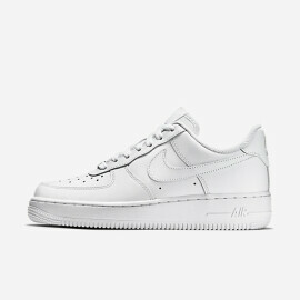 Nike - Air Force 1 07