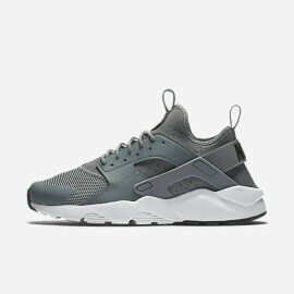 Nike - Air Huarache Ultra