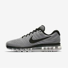 Nike - Air Max 2017