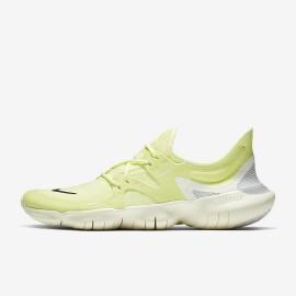 Nike - Free RN 5.0