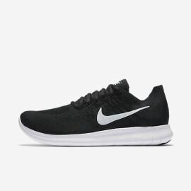 Nike - FREE RN FLYKNIT 2017