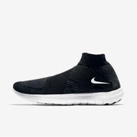 Nike - Free RN Motion Flyknit 2017