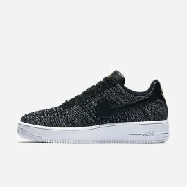 Nike - Air Force
