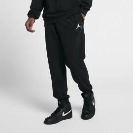 Nike - Jordan Jumpman Air