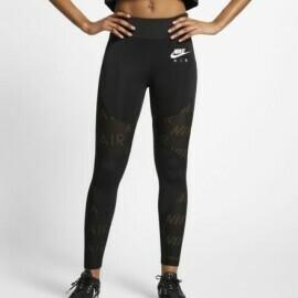 Nike - Leggings Air Fast