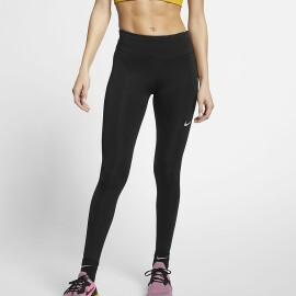 Nike - Leggings Nike Fast