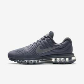 Nike - Nike Air Max 2017 SE