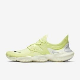 Nike - Nike Free RN 5.0