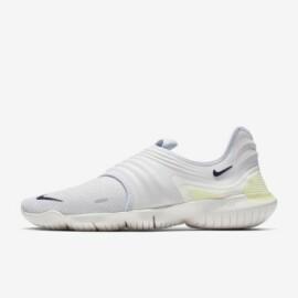 Nike - Nike Free RN Flyknit 3.0