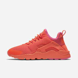 Nike - Huarache