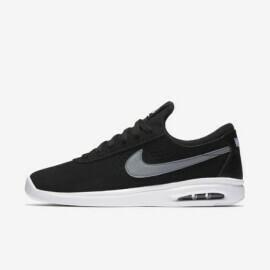 Nike - Nike SB Air Max Bruin Vapor