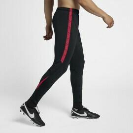 Nike - PANTALONI DA CALCIO DRI-FIT SQUAD