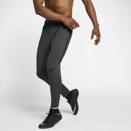 Nike - PANTALONI DA JOGGING