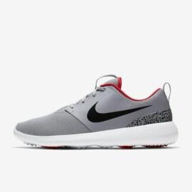 Nike - Roshe G
