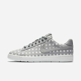 Nike - Silver
