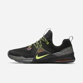 Nike - Zoom Train Command