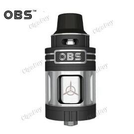 OBS - Rebuildable Tank Atomizer