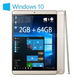 Onda - V919 Air 64GB ROM Tablet PC