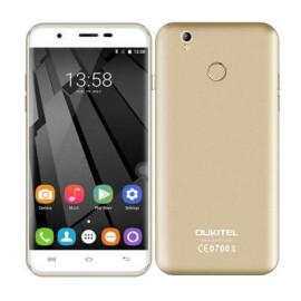 Oukitel - Smartphone U7 Plus