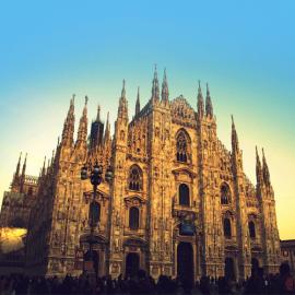 - Ristoranti JUST EAT Milano