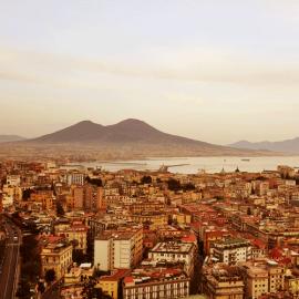 - Ristoranti JUST EAT Napoli