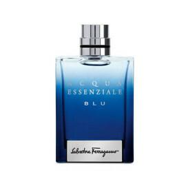 Salvatore Ferragamo - Acqua Essenziale Blu