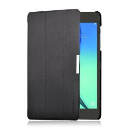 Samsung - Custodia in pelle per Tablet