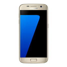 Samsung - Smartphone Galaxy S6