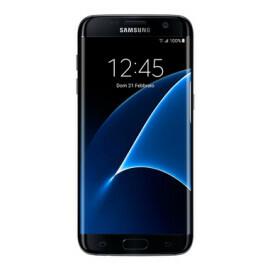 Samsung - Smartphone Galaxy S7