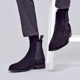 - Promozioni su Scarpe da Uomo