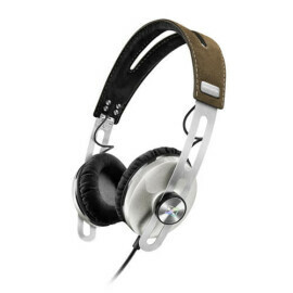 Sennheiser - Cuffia On-Ear (Scaduto l'8/07/16)