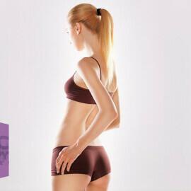 Sensilab - 30-Days Slim Women