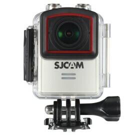 SJCAM - Sport Action Camera