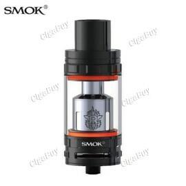 Smok - Smok TFV8 Nero