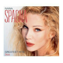 Sony Music - Greatest Hits