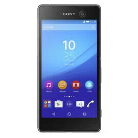 Sony - Xperia M5   (Scaduto l'8/07/2016)