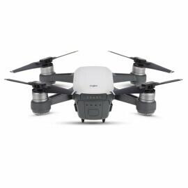 Spark - Drone DJI Spark Mini