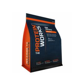 The Protein Works - Arginina pre-allenamento 250g